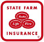 Kevin Parks Insurance Agency/State Farm