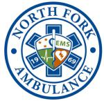 North Fork Ambulance Auxhiliary