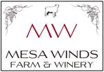 Mesa Winds Farm & Winery