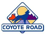 Coyote Road, LLC