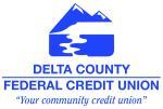 Delta County Federal Credit Union