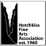 Hotchkiss Fine Arts Association