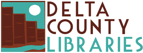 Delta County Libraries