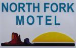 North Fork Motel