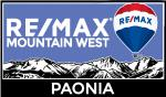 RE/MAX Mountain West Real Estate