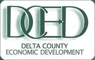 Delta County Economic Development