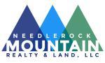 Needlerock Mountain Realty and Land LLC