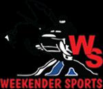 Weekender Sports