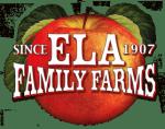 Ela Family Farms