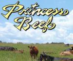 Princess Beef