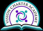 Vision Charter Academy