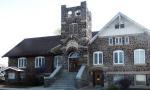 Hotchkiss Community United Methodist Church