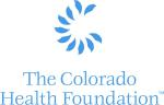 Colorado Health Foundation, The