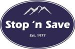Stop n Save #25 -- Feather Petroleum Co.