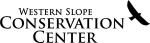 Western Slope Conservation Center