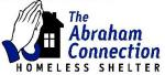 Abraham Connection Homeless Shelter