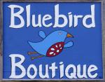 Bluebird Boutique