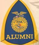 Hotchkiss FFA Alumni