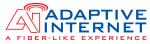 Adaptive Communications LLC / dba Adaptive Internet