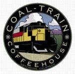 Coaltrain Coffeehouse & Roasting CO