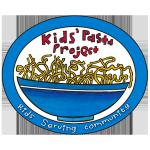 Kids Pasta Project