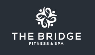 The Bridge Fitness and Spa
