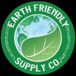 Earth Friendly Supply Company