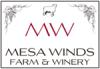 Mesa Winds Farm & Winery