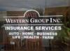 Western Group, Inc. Insurance Services
