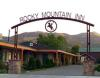 Rocky Mountain Inn