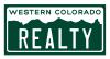Western Colorado Realty